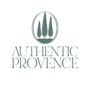 Authentic Provence, Inc. logo
