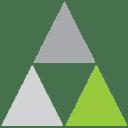 Authentic Real Estate logo
