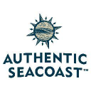 Authentic Seacoast Company logo