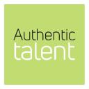 Authentic Talent on Elioplus