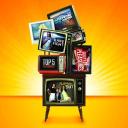Authentic Tv logo icon