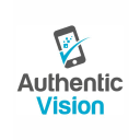 Authentic Vision GmbH logo