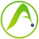 Authentic Web Inc. logo
