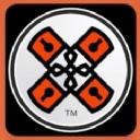 Authicode Anti-Counterfeit logo