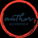 Author Accelerator