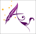 Authored Events, LLC logo