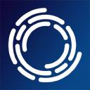 Authoreon (AUN) Reviews