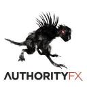 Authority FX, Inc. logo