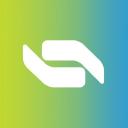 Authority Partners logo icon