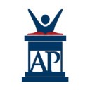 Authority Publishing logo icon