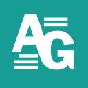 Authors Guild - Send cold emails to Authors Guild