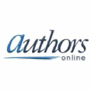 Authors Online Ltd logo