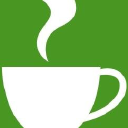 Author's Tea, Inc. logo