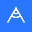 Authory Logo