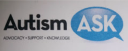 Autism ASK, LLC logo