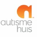 autismehuis.nl logo