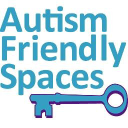 Autism Friendly Spaces, Inc. logo