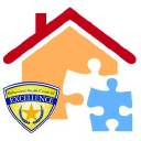 Autism Home Support Services logo