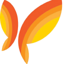 Autism logo icon