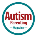 Autism Parenting Magazine logo icon