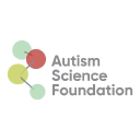 Autism Science Foundation logo icon