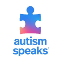 Autism Speaks - Send cold emails to Autism Speaks