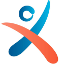 Autism Spectrum Australia (Aspect) logo