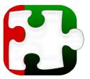 AutismUAE.com logo