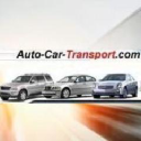 Auto-Car-Transport.com Inc logo