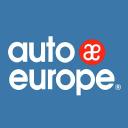 Auto Europe UK logo
