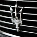 Auto Forza Nederland logo