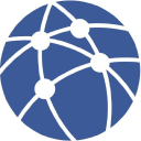 Auto Retail Network logo