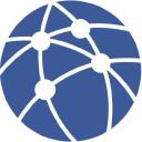Auto Retail Network logo
