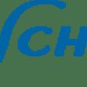 AUTOSCHMITT IDSTEIN GmbH logo