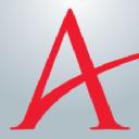 Auto-Star Compusystems Inc. logo