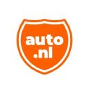 auto.nl BV logo