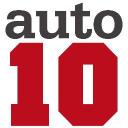 Auto10.com logo
