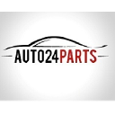 Read auto24parts Reviews