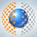Auto3P (Europe) AG logo