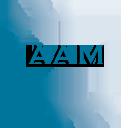 AutoAdManager.com logo