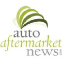 autoaftermarketnews.com logo