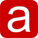 AutoAgent inc. logo