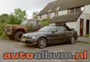 AutoAlbum.nl logo