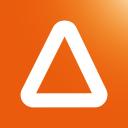 AutoAlert Limited logo