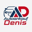 autoankauf-denis.de Invalid Traffic Report
