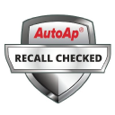 AutoAp, Inc. logo