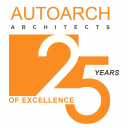 AUTOARCH Architects logo