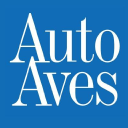 Automotive Avenues - Send cold emails to Automotive Avenues
