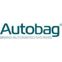 Automated Packaging System logo