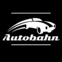 Autobahn logo icon